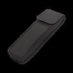 Brother PA-CC500 bärväska för PJ-6***