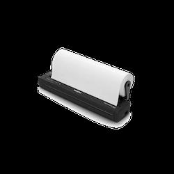 Brother PA-RH600 pappershållare för PJ-6***