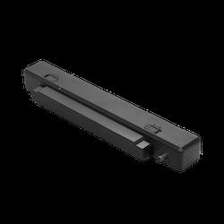 Brother PA-BT600LI Lithium-ion Batteri för PJ-6***