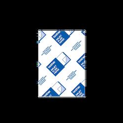 Brother BP60PA3 original A3-papper Inkjet