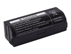 Brother PABT005 Li-Ion batteri för PT-P710BT