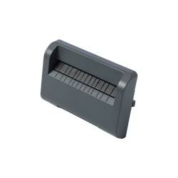 Brother PA-CU-001 etikettkniv för TD-4D-serien