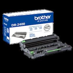 Brother DR-2400 Trumenhet