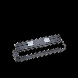 Brother PA-PG-600 pappersguide för PJ-600 och PJ-700 serien