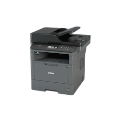 Brother DCP-L5500DN multifunktion monolaser