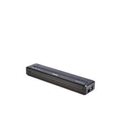 Brother PJ-763MFi mobil A4 skrivare