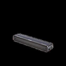 Brother PJ-773 mobil A4 skrivare