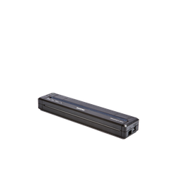 Brother PJ-763 mobil A4 skrivare