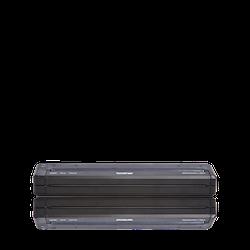 Brother PJ-723 mobil A4 skrivare