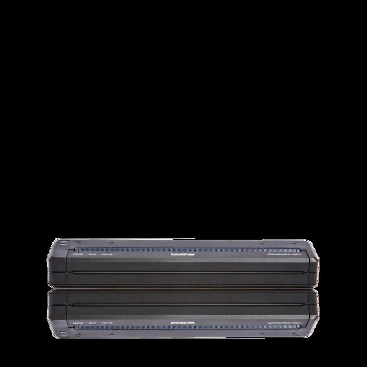 Brother PJ-722 mobil A4 skrivare