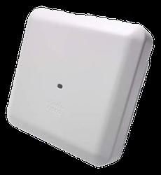 Cisco Aironet 2802I AIR-AP2802I-E-K9