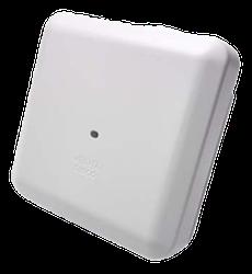 Cisco Aironet 2802E AIR-AP2802E-E-K9C