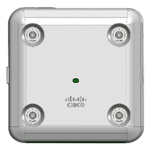 Cisco Aironet 2802E AIR-AP2802E-E-K9