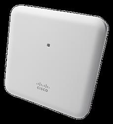 Cisco Aironet 1852I AIR-AP1852I-E-K9