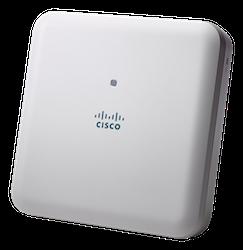 Cisco Aironet 1832I AIR-AP1832I-E-K9