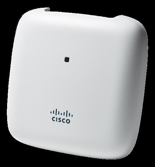Cisco Aironet 1815I AIR-AP1815I-E-K9