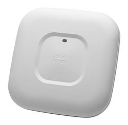 Cisco Aironet 2702i AIR-CAP2702I-E-K9