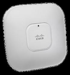 Cisco AIR-LAP1142N-E-K9-WS Aironet 1142