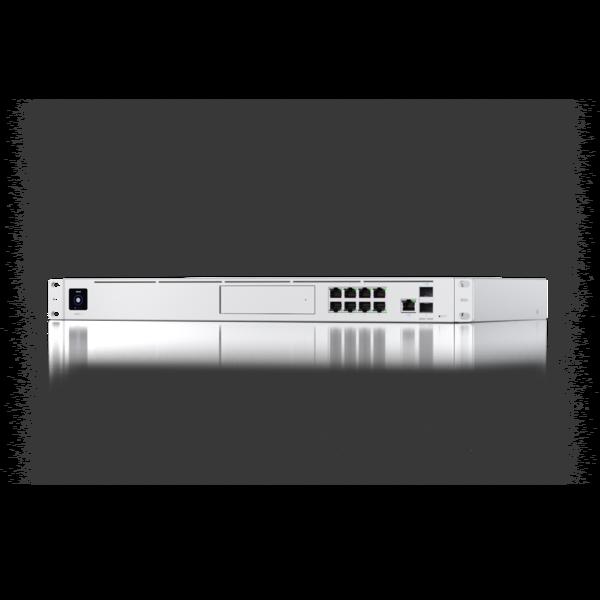 Ubiquiti UDM-PRO UniFi Dream Machine Pro