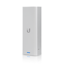 Ubiquiti UCK-G2 UniFi Controller Cloud Key Gen2