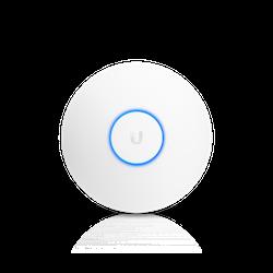 Ubiquiti UniFi UAP-AC-LR-5P 2.4/5GHz Dual-Band 5-pack