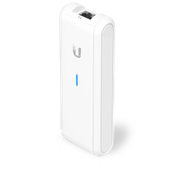 Ubiquiti UniFi UC-CK Controller Cloud Key