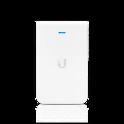 Ubiquti UniFi UAP-AC-IW