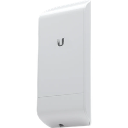 Ubiquiti AirMax LocoM2 NanoStation