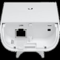 Ubiquiti AirMax LocoM5 NanoStation