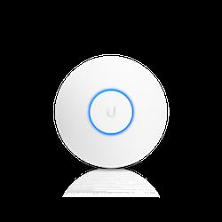 Ubiquti UniFi UAP-AC-LITE