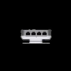 Ubiquiti UniFi UAP-IW-HD