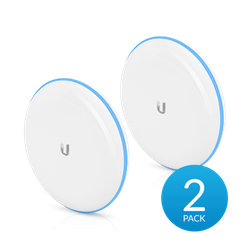 Ubiquiti UniFi UBB 2-pack