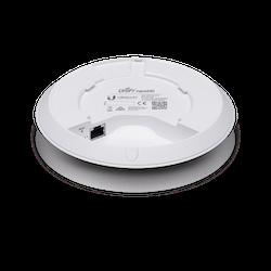 Ubiquiti nanoHD Compact Wave2 AP UAP-NANOHD-5 5-pack
