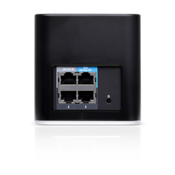 Ubiquiti airCube AC Access Point ACB-AC