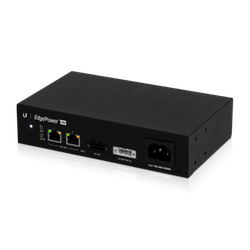 Ubiquiti Networks EdgePoint EP-24V-72W