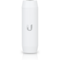Ubiquiti INS-3AF-I-G