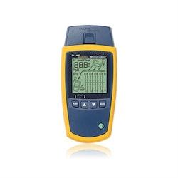 Fluke MS2-100 MicroScanner2 kabeltestare