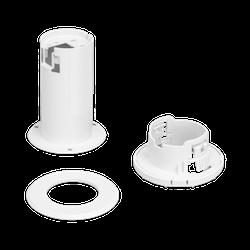 Ubiquiti FlexHD-CM-3 Takfäste för UniFi FlexHD 3-pack