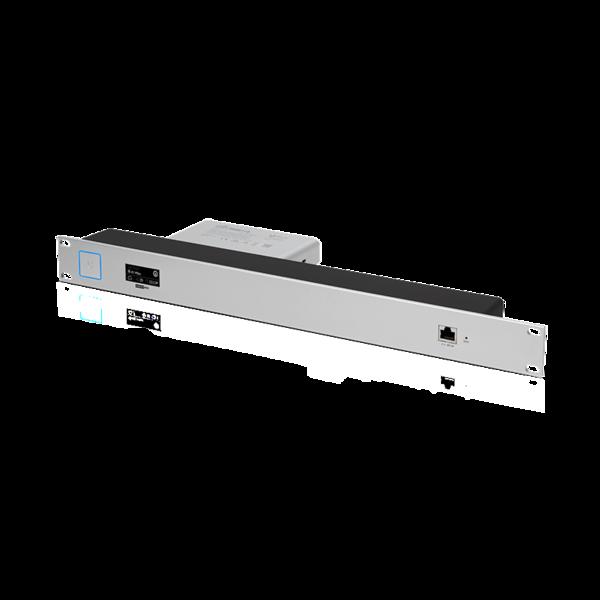 """Ubiquiti CKG2-RM 19"""" rackmontering för nätverksenhet"""