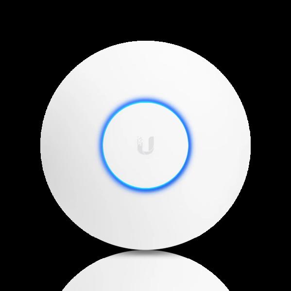 Ubiquiti UniFi UAP-XG Högkapacitets WiFi AP
