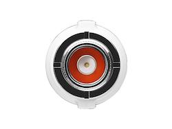 Ubiquiti B-DB-AC airMAX Bullet AC radio