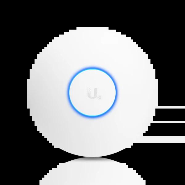 Ubiquiti UniFi UAP-AC-SHD HD Security BLE