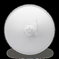 Ubiquiti PBE-M5-400 AirMax PowerBeam