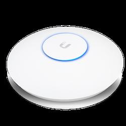 Ubiquiti UniFi UAP-AC-HD WiFi AP AC