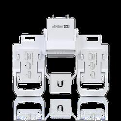 Ubiquiti AF-MPX4 airFiber NxN