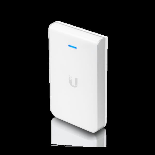 Ubiquiti Unifi UAP-AC-IW-5  trådlös åtkomstpunkt 5-pack