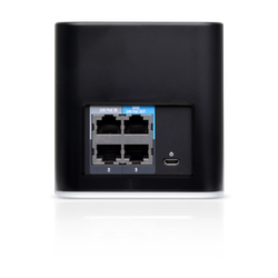 Ubiquiti ACB-ISP airCube ISP WiFi Router
