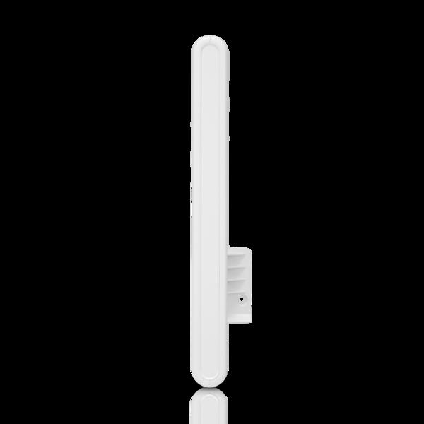 Ubiquiti Unifi UAP-AC-M-PRO-5 trådlös åtkomstpunkt 5-pack