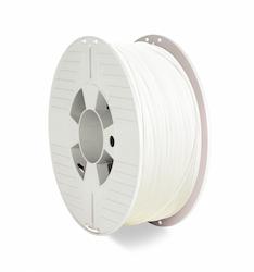 Verbatim 55050 PET-G filament 1.75 mm 1 kg Vit