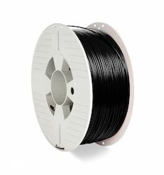 Verbatim 55052 PET-G filament 1.75 mm 1 kg Svart